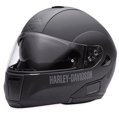 different types of helmets made by harley davidson ebay. Black Bedroom Furniture Sets. Home Design Ideas