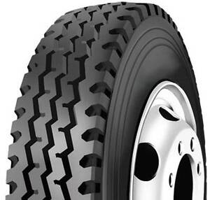 11 r 22.5 TRUCK TRAILER TYRE Cambridge Park Penrith Area Preview