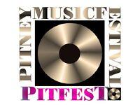 PITFEST 2017_ PITNEY MUSIC FESTIVAL