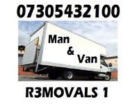 MAN & VAN HIRE, removals, collections, CHEAP, Deliveries, HOUSE REMOVALS, furniture, Storage 24/7
