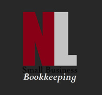 Durham - Small Business Bookkeeping Services