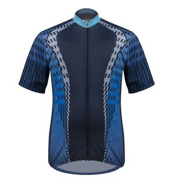 big men power tread cycling bike jersey