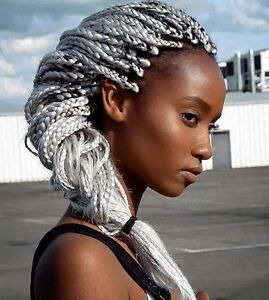 Professional Hair Braiding - Quality For Less London Ontario image 5