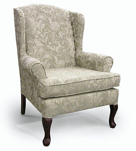 BRAND NEW SOFA FOR SALE IN DIFFERENT COLORS -WING CHAIR