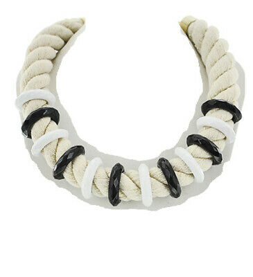 MARNI H&M Statement Necklace