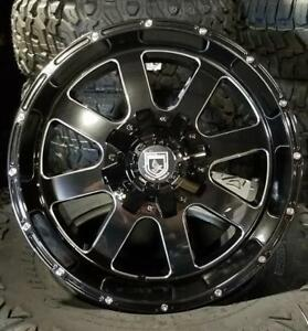 Tundra Great Deals On New Used Car Tires Rims And Parts Near Me