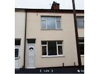 2 Bed House TO LET Goole