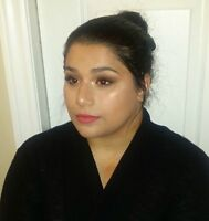 $35 Makeup by Amira