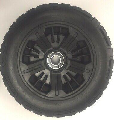 241 Mm Idler Wheel Kit For Polaris Prospector Pro Utv Tracks Part 2205447