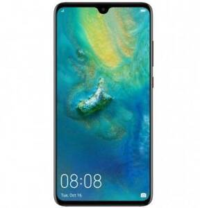 Huawei mate 20 (normal price $1000)