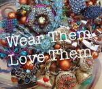 WearThemLoveThem