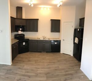 1417 4th Ave N *Brand New*