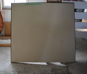 Office Dividers Free, excellent condition, you pick up