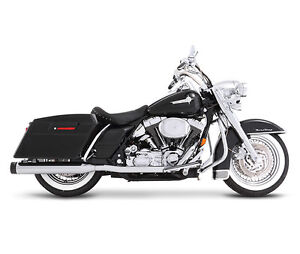 Rinehart Exhaust, Canadian prices, great deals Stratford Kitchener Area image 3
