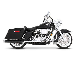Rinehart Exhaust, Canadian prices, great deals Stratford Kitchener Area image 9