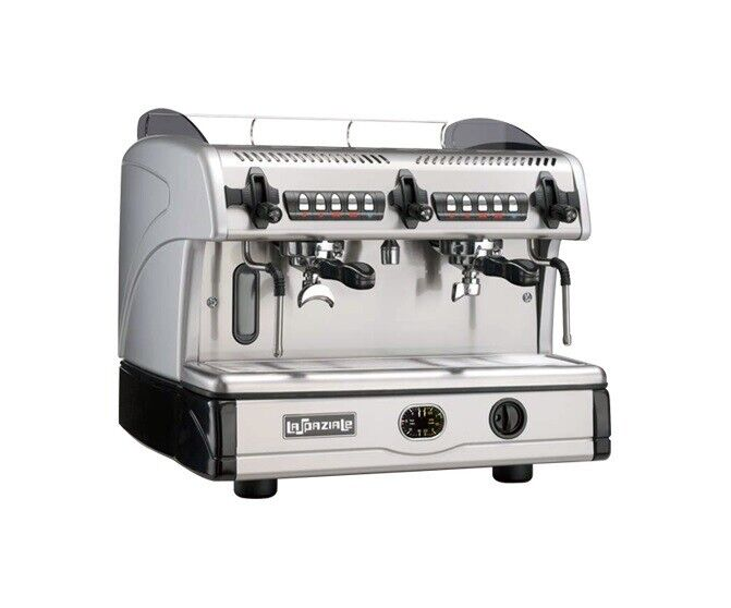 Used, La Spaziale Coffee Machine Service an Repair for sale  York, North Yorkshire