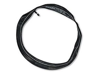 "16"" Inner Tube for BOB Revolution SE/Flex/Pro/Sport Utility/"