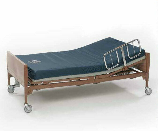Hospital Bed Purchase Toronto