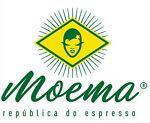 Moema República do Espresso