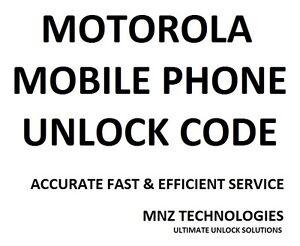 Motorola-Codice-Di-Sblocco-Motorola-MASTER-xt605-Atrix-4G-MB860-XT615-INSTANT-servizio