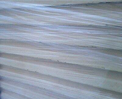 Dämmung Aufdach Flachdach Sparren PUR/PIR WLS 026/027 Einblasdämmung 300l Sack