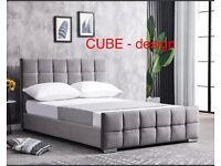 Beds 🛌new💯ALL TYPES✅💤mattress💤