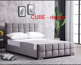 BEDS😝😎all designs🙏types👍chk all pics