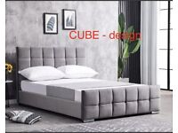 BEDS💤💤ALL SIZES🎈types🎈FREE🚚
