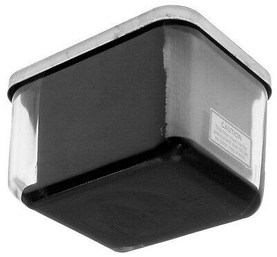 Fuel Filter For John Deere 4030 4040 4230 4240 4320 4430 4440 4520 4620 4630