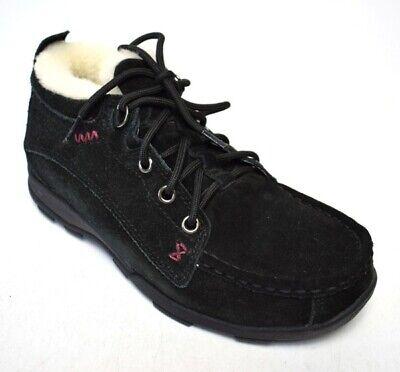 Kamik women's loafers37
