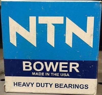 Ntn 7206db Angular Contact Ball Bearing
