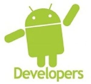 LOOKING FOR ANDROID PROGRAMMER FOR JOINT BUSINESS VENTURE