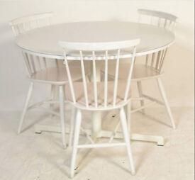 Ikea Skogsta Dining Table In Clifton Bristol Gumtree