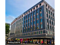 OXFORD STREET Office Space to Let, W1 - Flexible Terms | 2 - 90 people