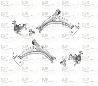 AUDI Q3 CONTROL ARM + BALL-JOINT SUSPENSION FRONT11-On (8U) 2 YEAR WARRANTY