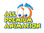 all_premium_animation