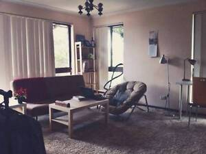 Spacious room near by Hyde park, Cafe Street Northbridge Perth City Area Preview