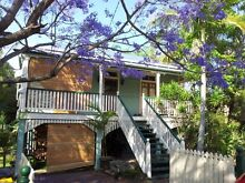 Annerley - fully furnished all bills and internet included Annerley Brisbane South West Preview