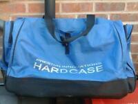Preston holdall carry bag