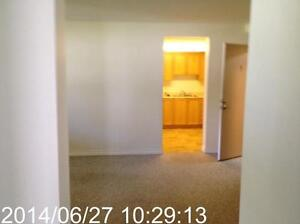 Well Maintained Three Bedroom Apartment, Utilities Included