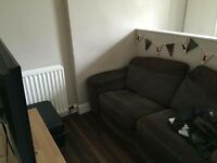 SPARE ROOM TO RENT 2 MINS WALK FROM EDINBURGH UNI MAIN CAMPUS