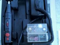 Power tool 240 volt