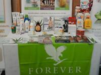FOREVER Aloe Vera - Natural products