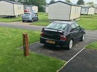 Mg zs 120 hatch pbt