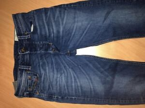 Diesel jeans for cheap!!!