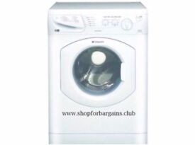 Refurbished Washing Machine for sale from £89