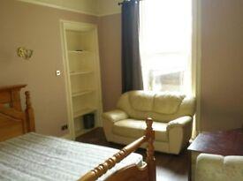 5 bedroom Semi Detached House for Rent Kirkcaldy