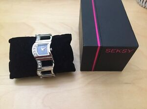 Watches For Women Seksy