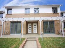 Spacious Room for Rent Merrylands Parramatta Area Preview