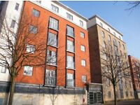 1 bedroom flat for rent in Cardiff - £580